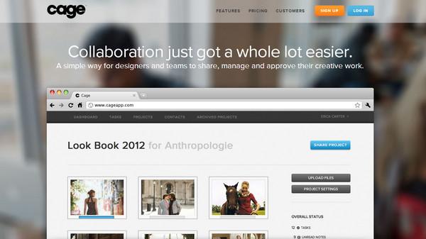 crear-pagina-web-herramientas-cage
