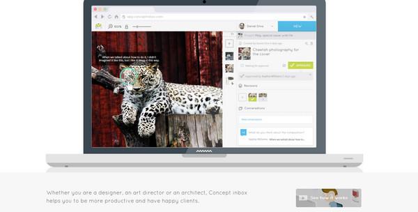 crear-pagina-web-herramientas-conceptinbox