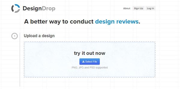 crear-pagina-web-herramientas-designdrop