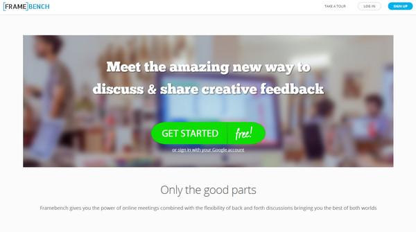 crear-pagina-web-herramientas-framebench