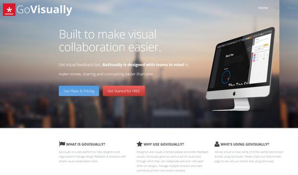 crear-pagina-web-herramientas-govisually