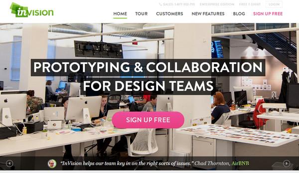 crear-pagina-web-herramientas-invision