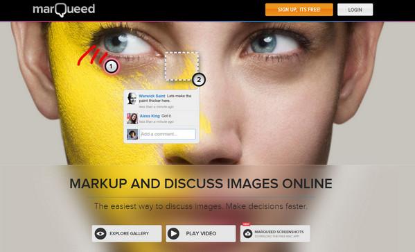 crear-pagina-web-herramientas-marqueed