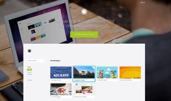crear-pagina-web-herramientas-prevue