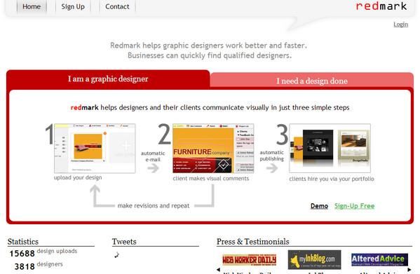 crear-pagina-web-herramientas-redmark