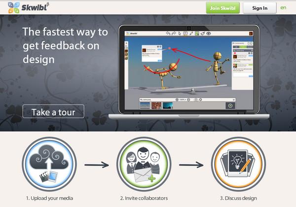 crear-pagina-web-herramientas-skwibl