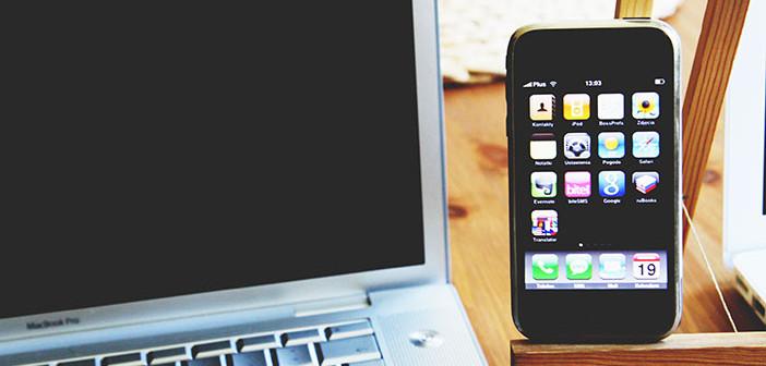 Consejos para dise ar ios app - App para disenar ...