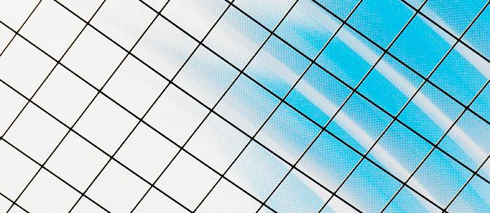 Layout cuadriculado: solución perfecta para tu web