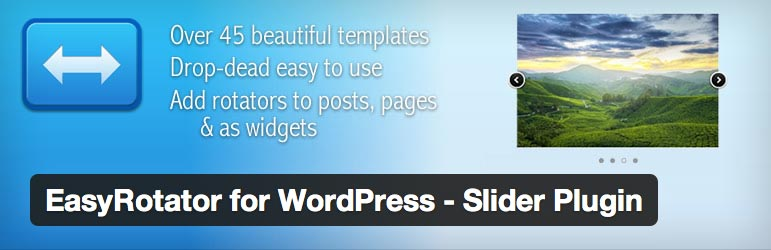 plugin-wordpress-easy-rotator
