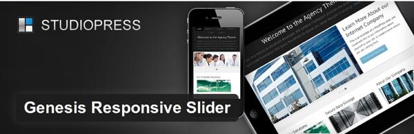 plugin-wordpress-genesis-responsive