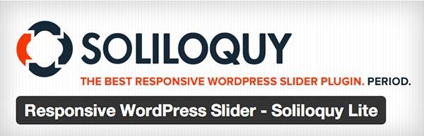 plugin-wordpress-soliloquy
