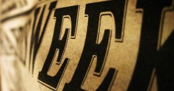 Tipografia atractiva en tu web: ¿cómo lograrlo?