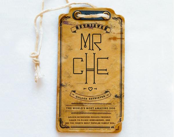 Tipografia Web Ches Bone