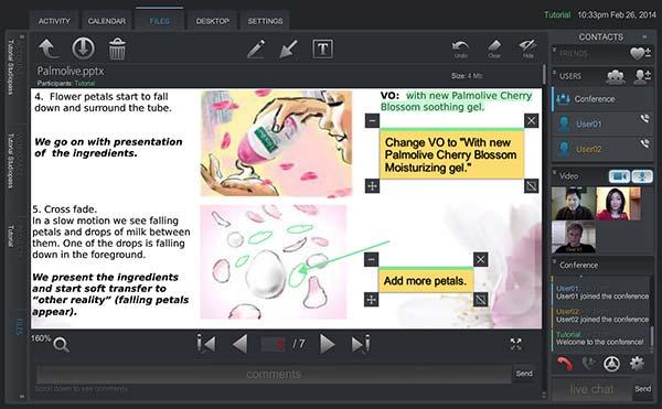 Aplicaciones utiles para Android: Studio Pass