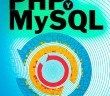 Manual PHP Desarrollo Web con PHP y MySQL