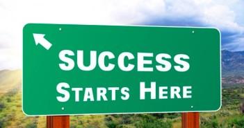 Marketing en internet: Estrategias para mejorar presencia online