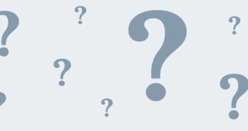 ¿Cómo mejorar la efectividad del carousel slider?