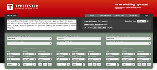 css-editor-generar-codigo-typetester