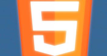 Principales ventajas de programar en HTML5