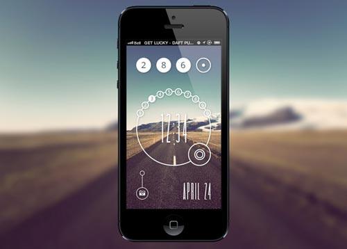 interfaz-de-usuario-iconos-lockscreen