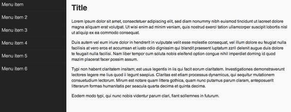 Javascript plugin Bamboo.js