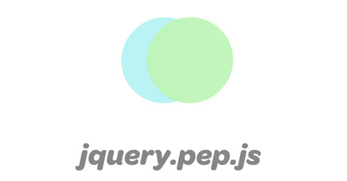 javascript-plugin-movil-jquerypepjs