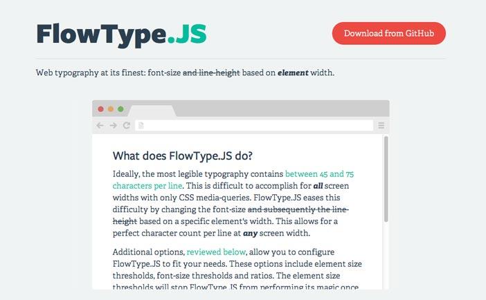 javascript-plugin-texto-flowtype