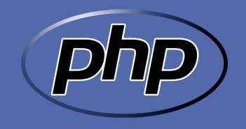 Principales usos del lenguaje PHP