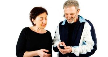 Cómo combinar marketing de contenidos con diseño web móvil