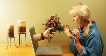 Marketing en internet: Captar la atención de tu audiencia en menos de 8 segundos