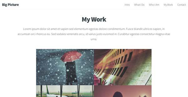plantillas-html-negocios-bigpicture