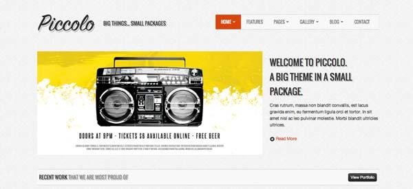 plantillas-html-negocios-piccolo