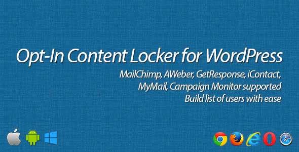 plugin-wordpress-boletin-optincontentlocker