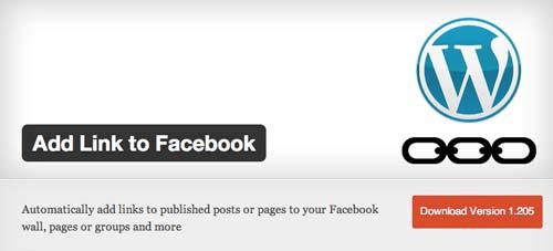 plugin-wordpress-fb-addlinktofacebook