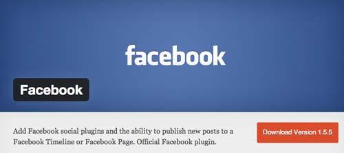 plugin-wordpress-fb-facebook