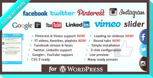 plugin-wordpress-fb-facebooklikeboxslider