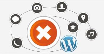 Plugin Wordpress Path Style
