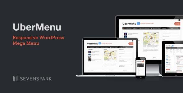 plugin-wordpress-ubermenu