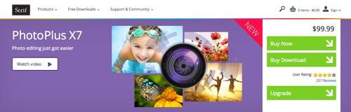 programa-editor-de-fotos-photoplusx7