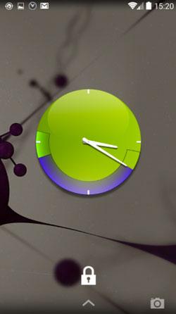 Programas para Android gratuitos para bloggers: ClockWork Tomato