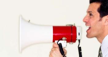 Publicidad online: Maneras efectivas de promocionar tus proyectos personales