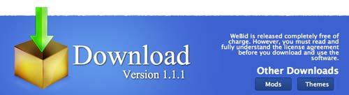 Script PHP para subastas Webid