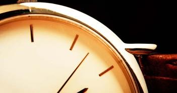Relación entre tiempo de respuesta y métricas de negocio