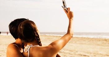 Consejos para tomar una foto con tu smartphone