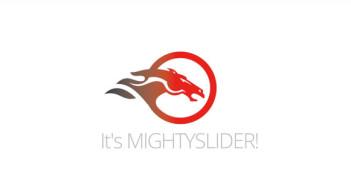 JavaScript plugin MightySlider