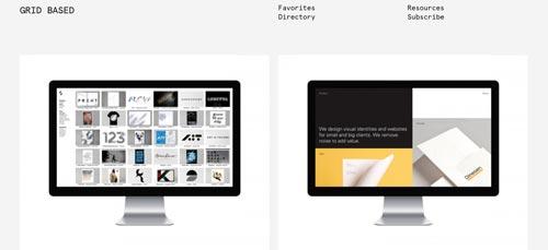 galerias-de-las-mejores-paginas-web-gridbased