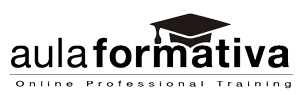 Blog Aula Formativa