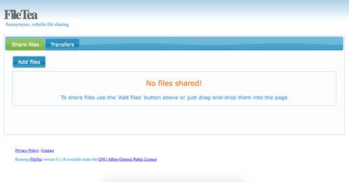 servicios-para-enviar-archivos-pesados-filetea