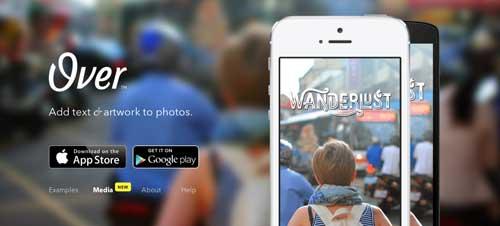 aplicaciones-para-instagram-negocios-over