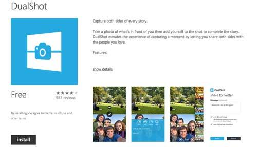 aplicaciones-para-windows-phone-8-editar-fotos-dualshot